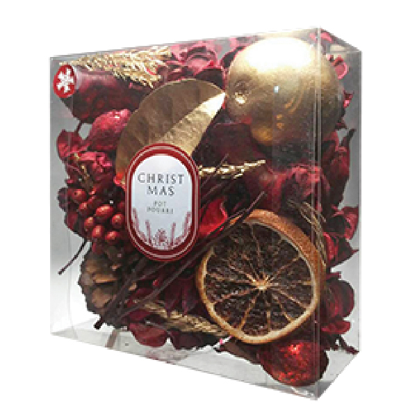 522140301 Chrismas Box Image