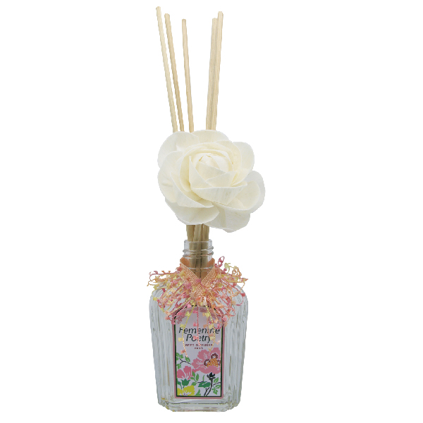 561960023 Reed diffuser 50ml. Image