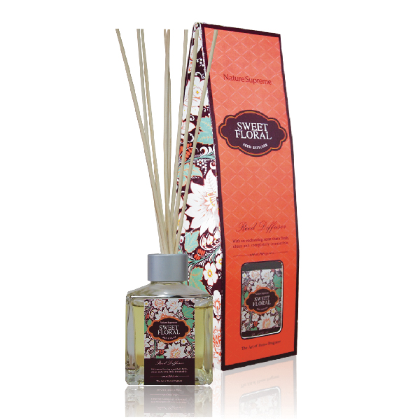 561960031 Reed Diffuser 100ml. Image