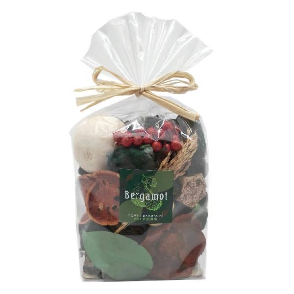 522110701 Bergamot bag Image