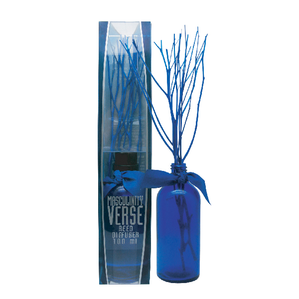 561960205 Reed Diffuser 100ml. Image