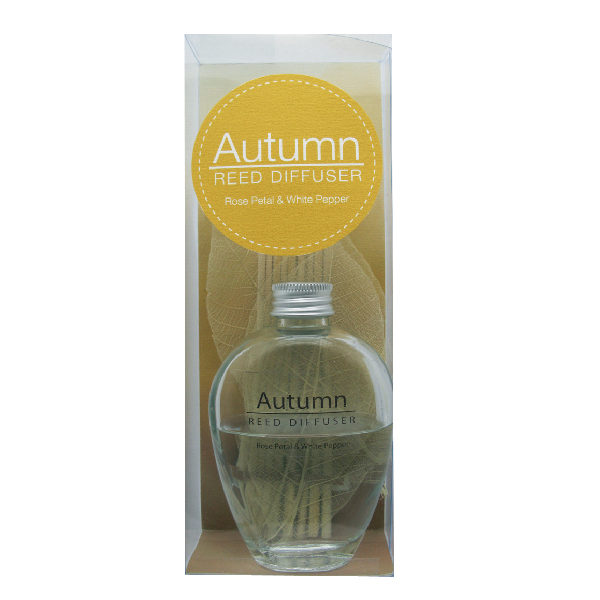 561960199 Reed Diffuser 60ml Image