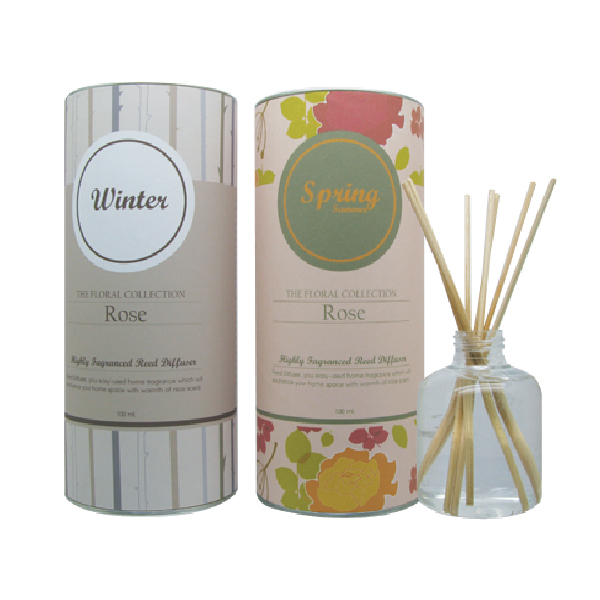 561960191 Reed Diffuser 40ml. Image