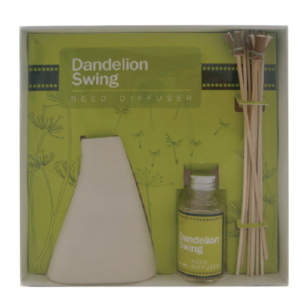 561960214 Reed Diffuser 60ml. Image