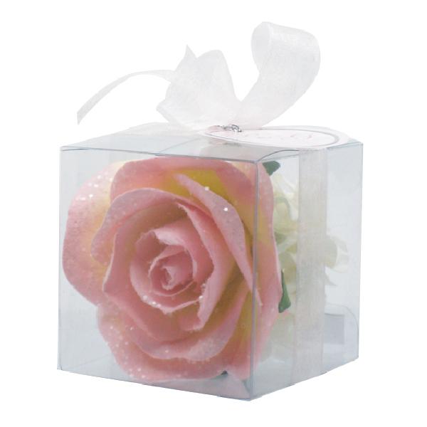 561960231 saa Paper Flower Image