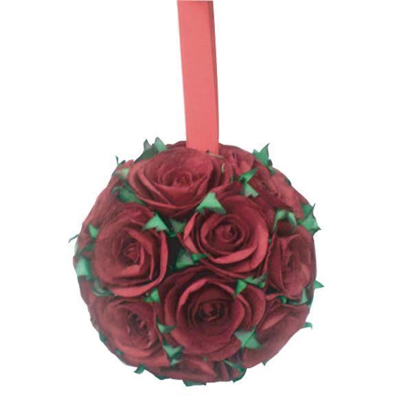 FA10022 Rose pomander Image